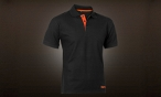 Link Men Polo Shirt