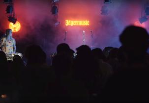 Deleste Festival 2015
