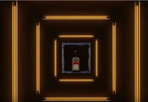 Jägermeister Productmovie