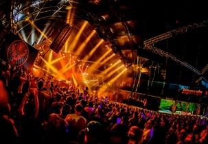 Események Festival Tour 2015