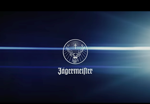 The JägerHaus @ Field Day 2016 thumbnail