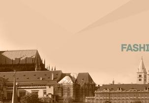 FASHION DEALã Praha