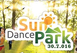 sun dance park 2016