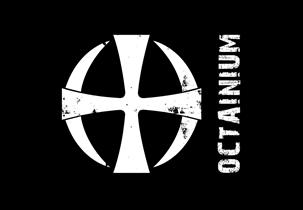 Octainium