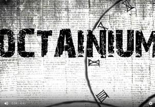 Octainium - Vs The World