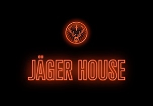 Jäger House Gallery