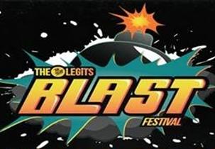 Legits Blast
