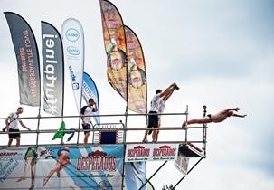 high jump 2016