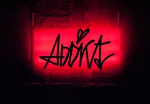 Addictct 4