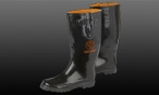 Festival Equipment Gummistiefel