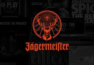 Jägermeister logo