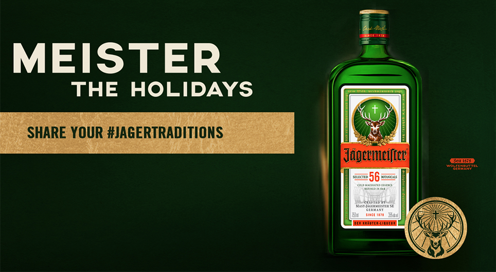 JagerTraditions