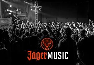 Musik und Musikmarketing