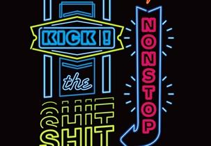 Kick the Shit letos slaví 18. výročí 25.11.2016