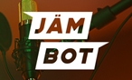 Jägermeister – Jäm Bot –Eko Fresh & Ali As –6. Dezember 2016