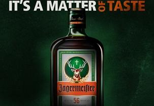 It´s a matter of taste