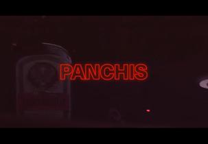 Dj Panchis