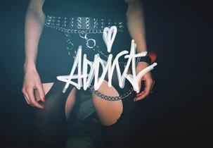 Addict #7