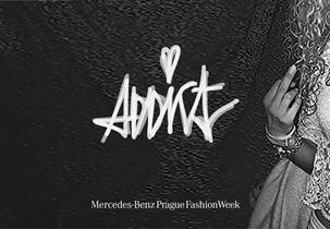 Addict #9 - 36 Underground, 1.9.2017