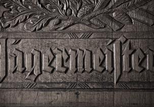 Jägermeister's History
