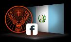 Jägermeister Facebook Guatemala