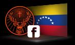 Jägermeister Facebook Venezuela