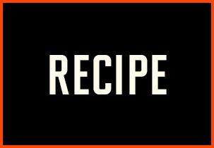 Jägermeister Recipe