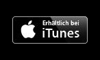 Link zu iTunes