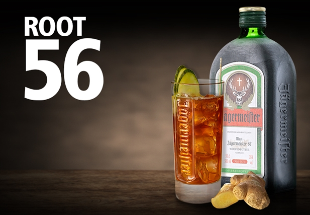 Root 56
