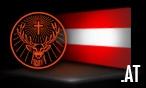 Jägermeister Website Austria