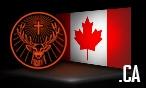 Jägermeister Website Canada