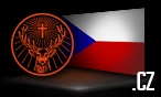 Jägermeister Website Czech Republic