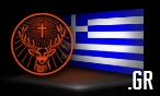 Jägermeister Website Greece