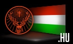 Jägermeister Website Hungary