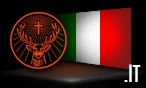 Jägermeister Website Italy