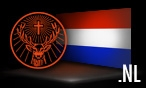 Jägermeister Website Netherlands