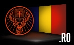 Jägermeister Website Romania
