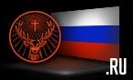 Jägermeister Website Russia