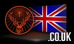 Jägermeister Website United Kingdom