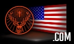 Jägermeister Website USA