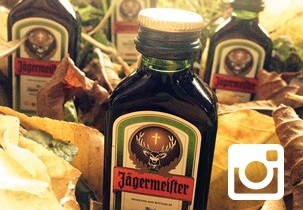 Jägermeister on Instagram
