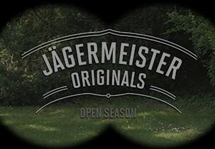 Video: Open season