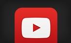 YouTube Social Link