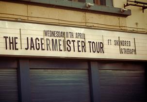 JägerMusic Spain