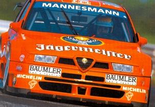Jägerpedia - Motor Sports