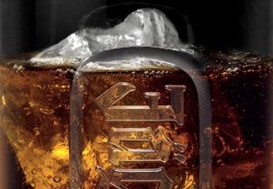 Long drinky: Môže sa stať najlepším z nápojov!