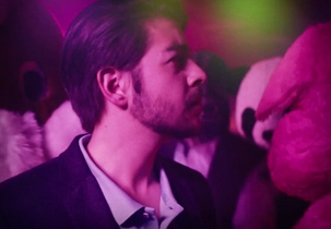 #Shotmachine Film