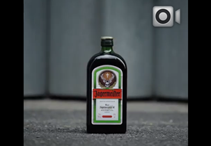 Jäger Drinks