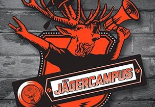 Der JägerCampus