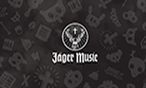 Jäger Music Website